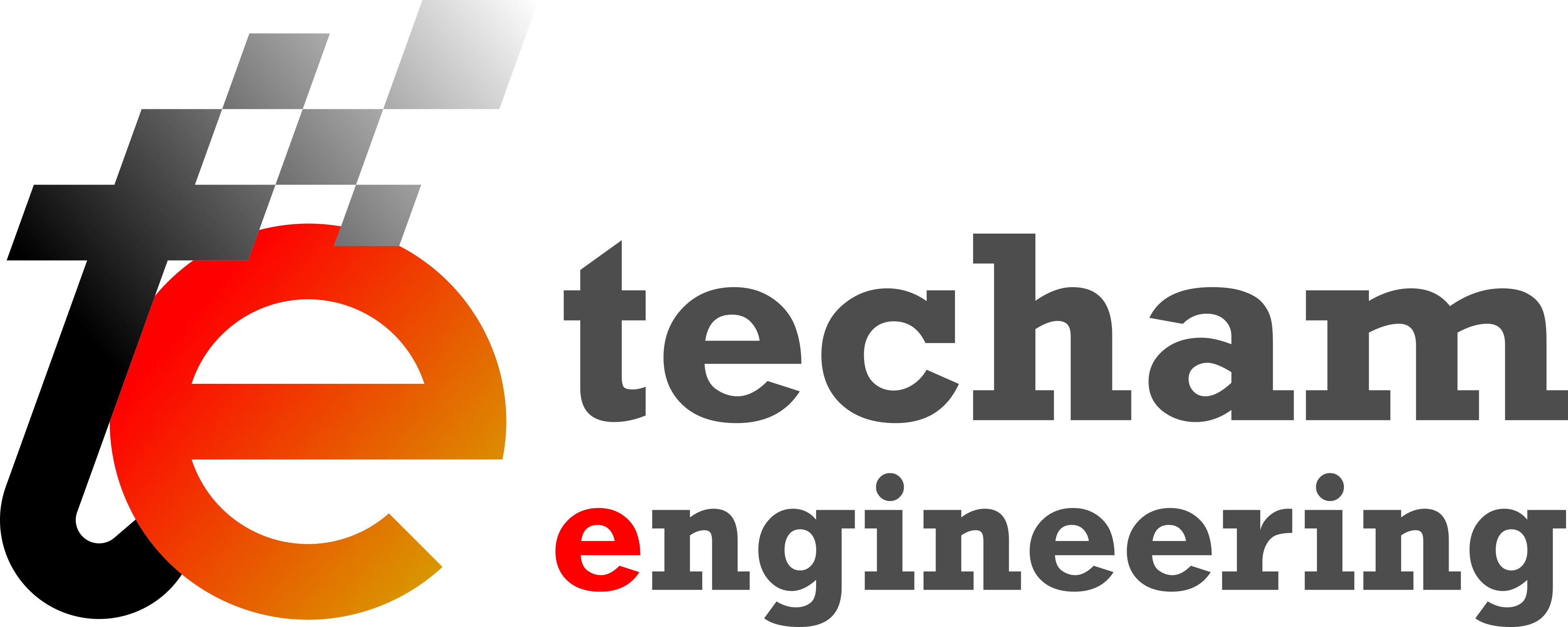 techam-engineering